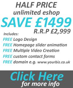 half-price-unlimited-product-ecommerce-website-design