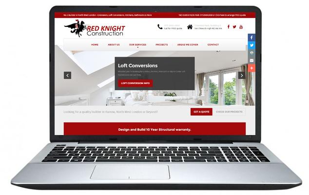 free-website-design-example-1