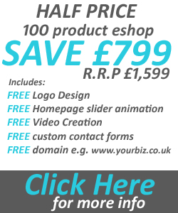 half-price100-product-commerce-website-design
