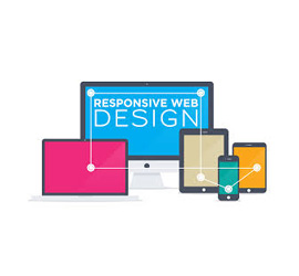 FREE website design service
