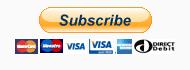 free-subscription-website-design