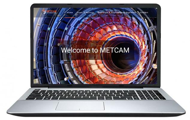 free-website-design-example-8