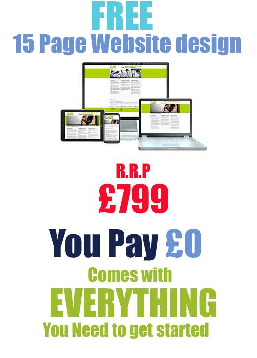 FREE-15-page-website-Design-Offer