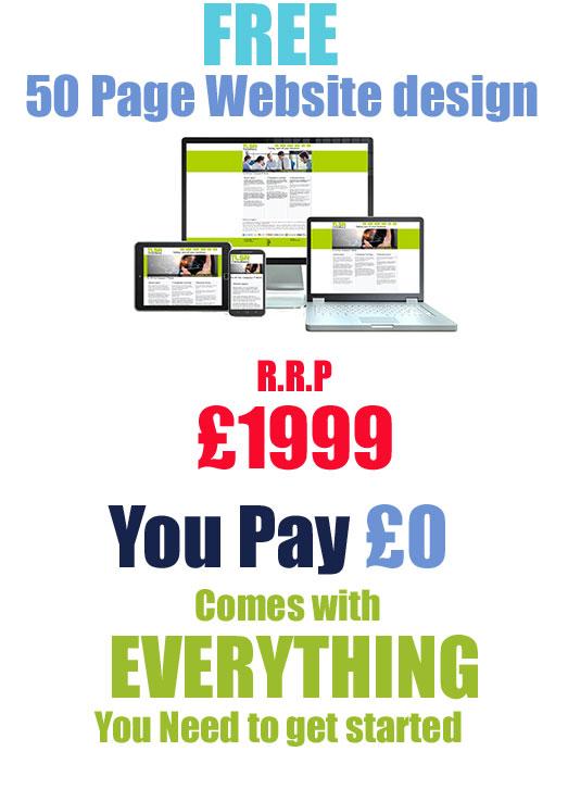 FREE-50-page-website-Design-Offer