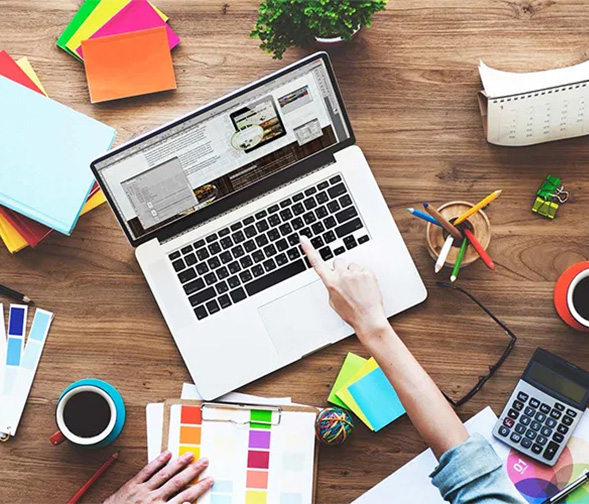 FREE-WEB-DESIGN-SERVICE-UK