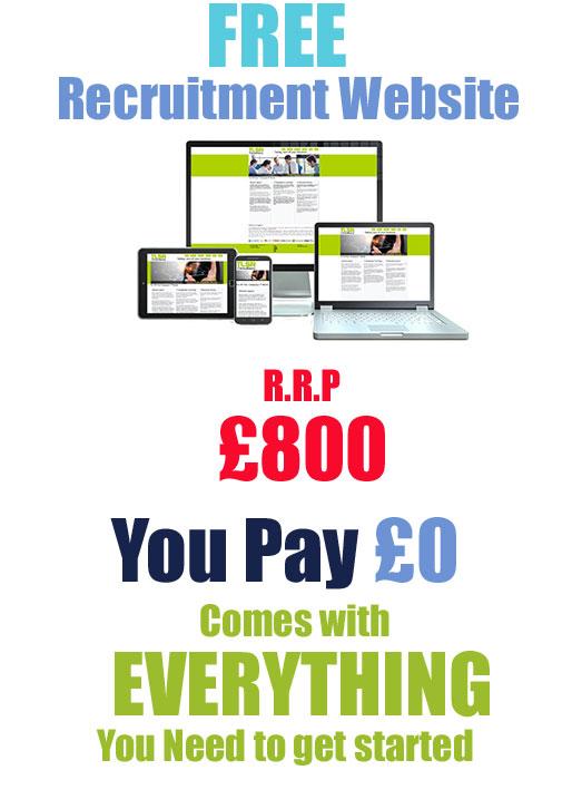 FREE-recruitment-consultant-website-Design-Offer