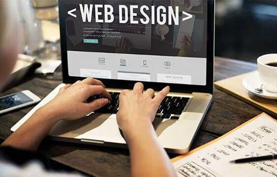 UK's number 1 Free Website Design service